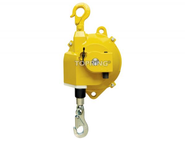 Équilibreur outils à haut rendement 30-40 kg