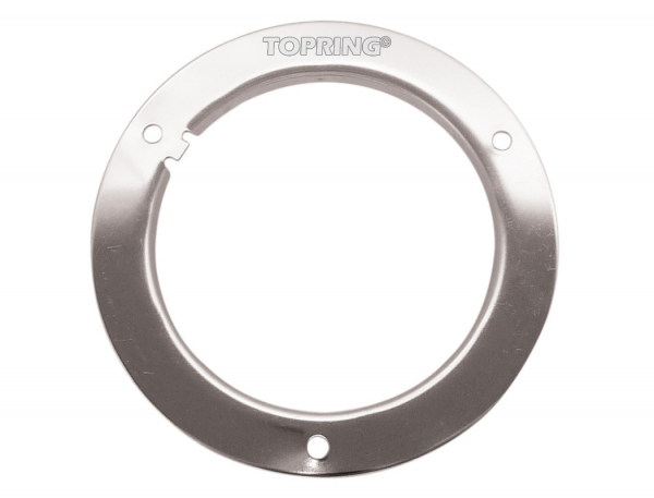 Front flange 2-1/2 (55.708 to 55.768)