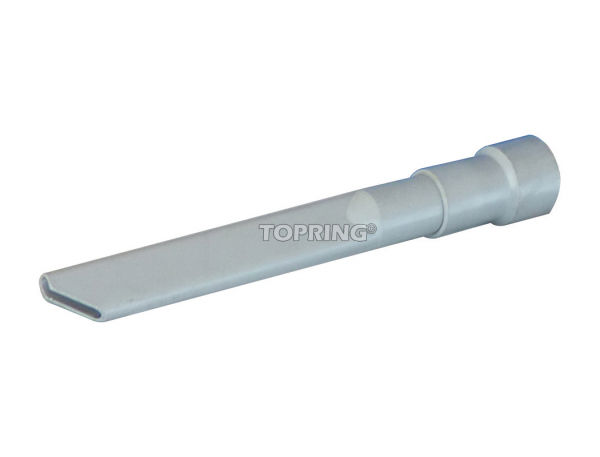 Crevice tool for 66.200