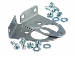 Wall mounting bracket 53.201 to 53.204