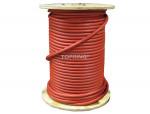Reel rubber hose 3/8 superflex