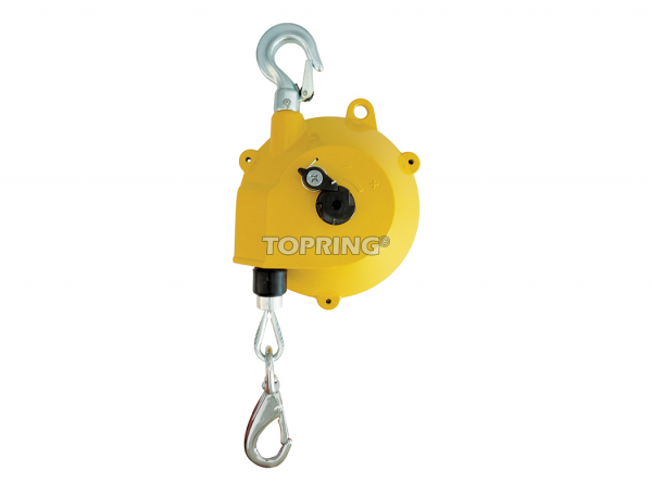 Tool balancer – heavy duty 1.5-3.0 kg