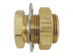 Anchor coupling 3/8 (f) npt x 1-14 (m)