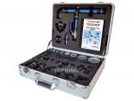 Pps s08 sales demonstration kit