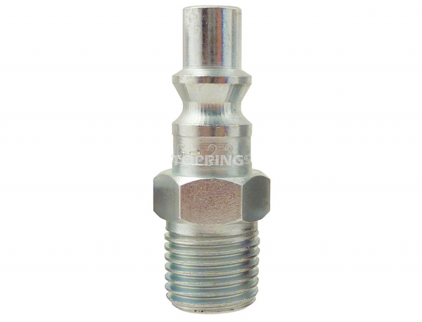 About (aro 210) 1/8 (m) npt