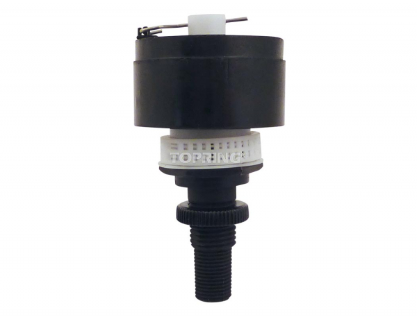Automatic drain for 400-450-500-600 filter regulator, filter c, filter/regulator