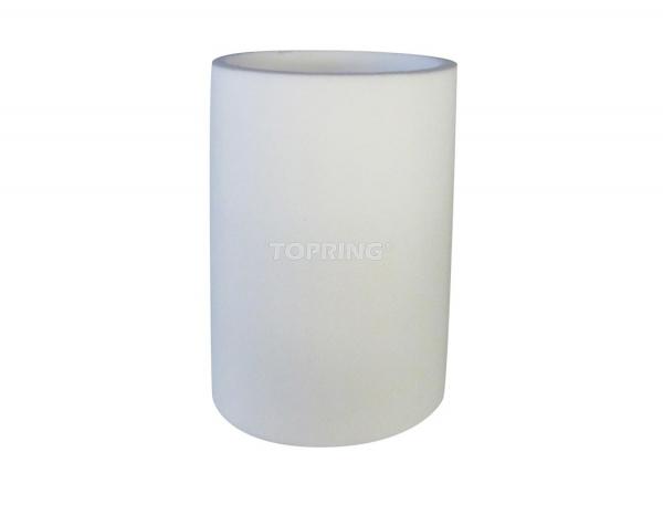 Élément 5 microns pour filtre/régulateur auto 400-450 airflo