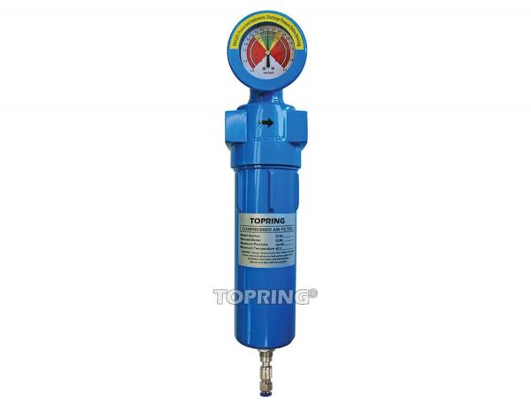 Filter 3/4 npt 70 scfm m01 airflo