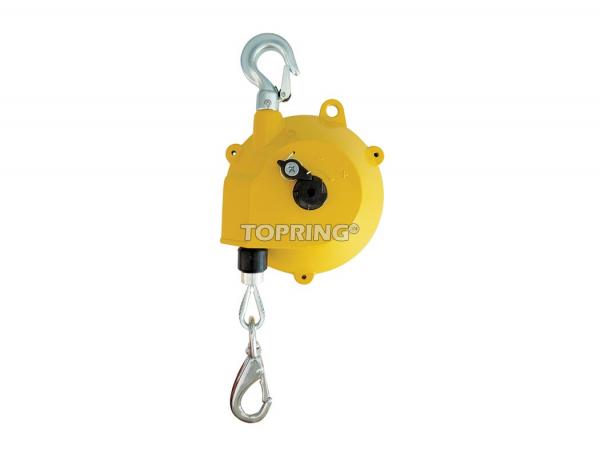 Équilibreur outils à haut rendement 9-15 kg