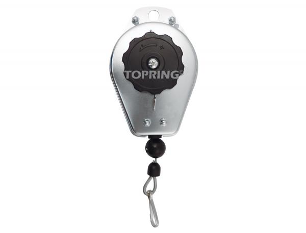Tool balancer – light duty 1.5-2.9 kg