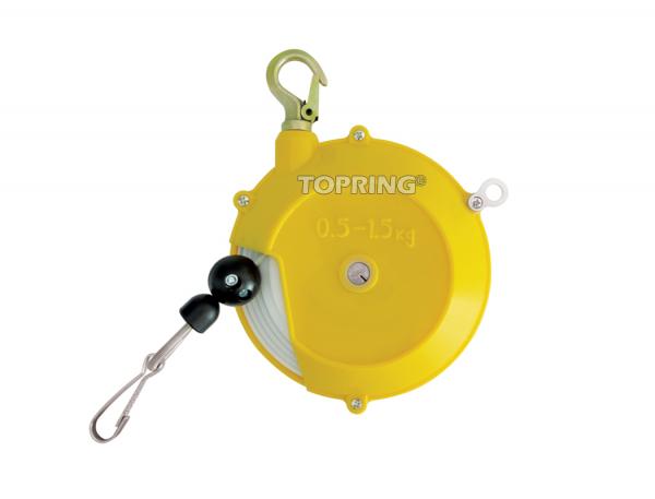 Tool balancer – heavy duty 0.5-1.5 kg