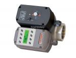 Programmable ball valve air-saver 2 (f) npt