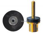 Diaphragme + piston pour régulateur, filtre/régulateur 200 airflo