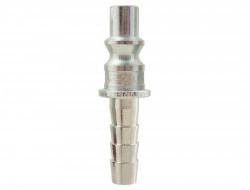 Plug (ARO 210) Hose Barb 3/8
