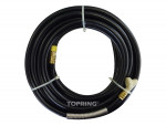 Replacement hose for rolair lrg 79.380