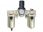 Airflo 450 filter + regulator + lubricator 3/4 auto mb