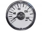 """Manomètre 7/8"""" – 1/8 npt cbm 0-160"""