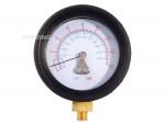 Manomètre 0-220 psi pour jauges 63.659/664/665/669