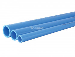 Polyamide Pipe 15mm x 4m AIRLINE 20/pk