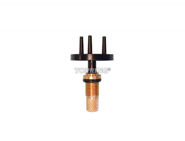 Piston automatic drain – filter regulator, filter/regulator mini modulair