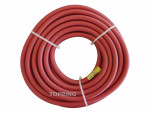 Replacement hose for topreel/maxair 79.902
