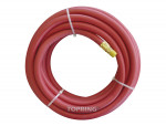 Replacement hose for topreel/maxair 79.904
