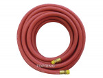 Replacement hose for topreel/maxair 79.906