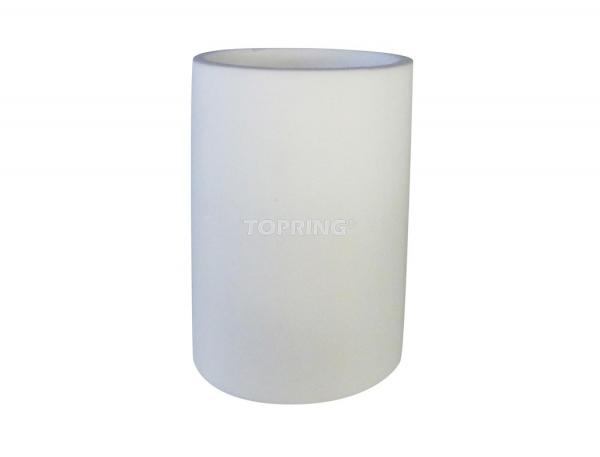 Élément 5 microns pour filtre, filtre/régulateur 500 airflo