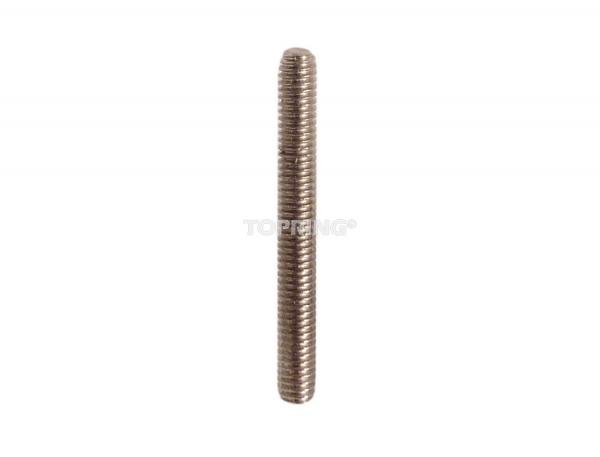 Rod for element 400-450 filter/regulator semi auto