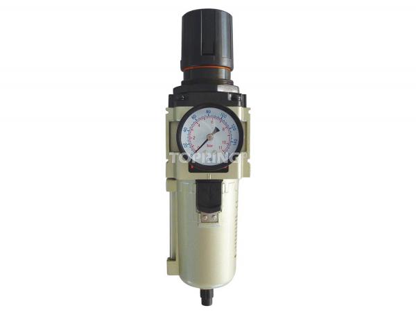 Filtre/régulateur 3/4 automatique airflo 450