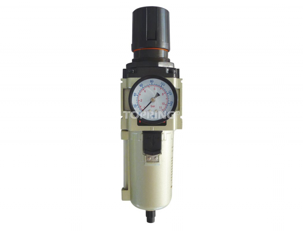 Airflo 450 filter/regulator 3/4 auto mb