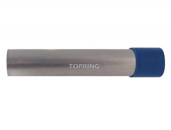 15 cm extension for topgun extra thrust gun