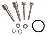 Manifold assembly kit for 80.085 mini
