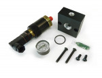 Pressure switch kit for medium 1/4-3/8-1/2 modulair