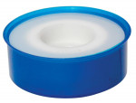 Standard ptfe sealing tape 12 mm x 12 m 50/cse
