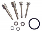 Manifold assembly kit for 80.085 mini
