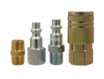 Kit maxquik (1/4 industrial) 20.842+20.142+20.242+41.105 (manual)