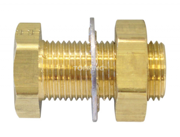 Anchor coupling 1/8 (f) npt x 5/8-18 (m)