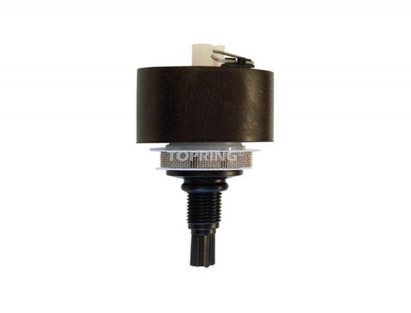 Automatic drain 175 psi – filter, filter coalescing, filter/regulator med-maxi & f, fr/r hiflo