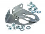 Wall mounting bracket 53.216 to 53.234
