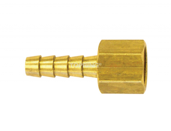 Hose barb to 1/2 x 1/2 (f) npt