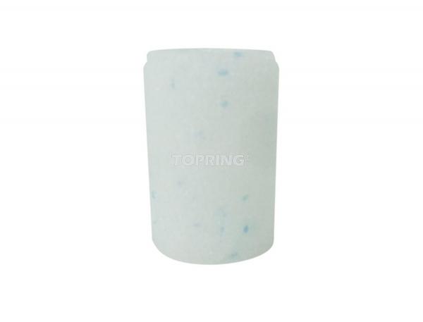 Élément 20 microns filtre, filtre/régulateur modulair mini