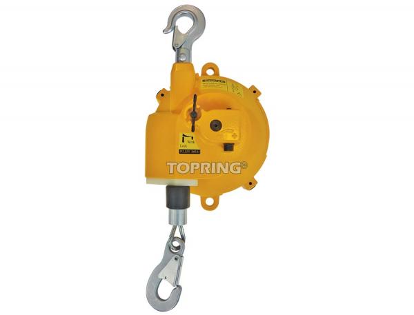 Tool balancer – heavy duty 15-22 kg