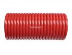 Self-storing nylon hose 1/4x100' (no fittings) maxpro