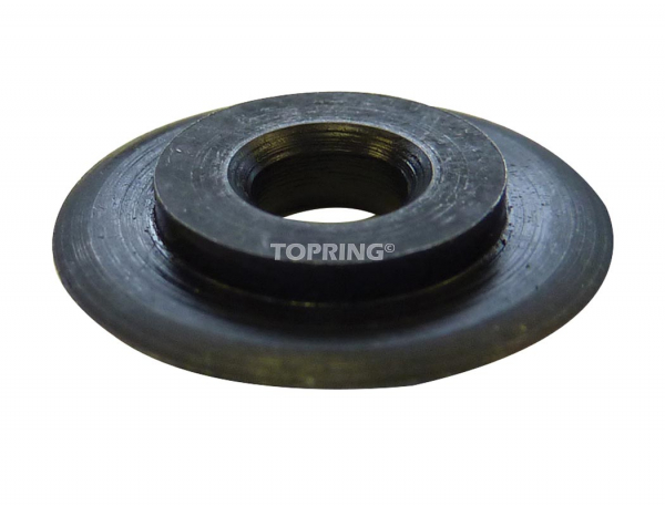 Replacement blade for pipe cutter 07.575 quickline