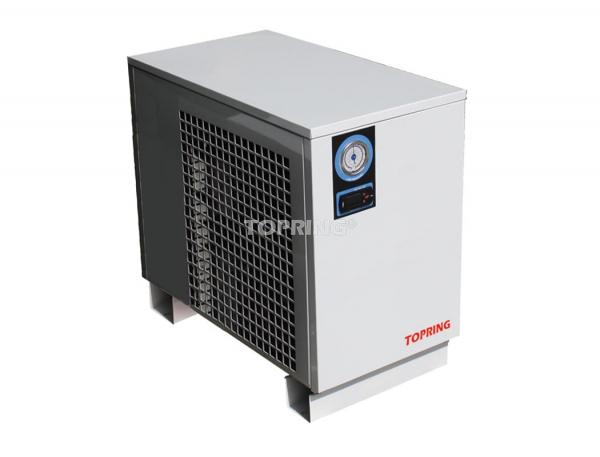 Refrigerant air dryer 85 scfm 115v & filter m1
