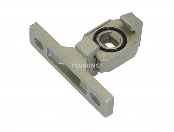 Spacer w/t-type bracket for 200