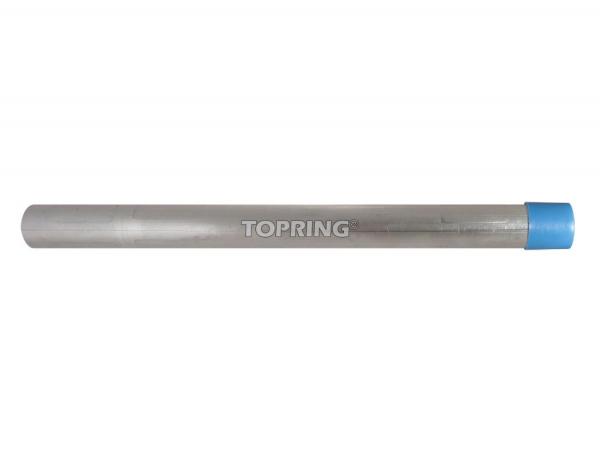 30 cm extension for topgun extra thrust gun