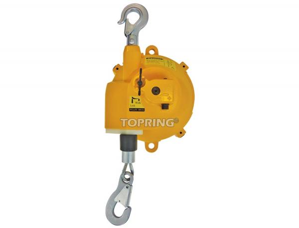 Tool balancer – heavy duty 22-30 kg