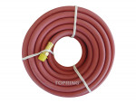 Replacement hose for 79.354/79.507/79.908